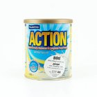 Action Milk Powder Vanilla 400G - in Sri Lanka