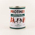Protinex Milk Powder Original 180G - in Sri Lanka