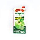 Kist Green Apple Juice 1L - in Sri Lanka