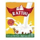 Ratthi Milk Powder Bib 400G - in Sri Lanka