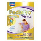 Pediapro Mama Milk Powder Gum 400G - in Sri Lanka