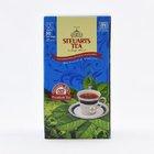 Steuarts Tea Premium Bopf 50s 100g - in Sri Lanka