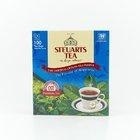 Steuarts Tea Premium Bopf 100s 200g - in Sri Lanka