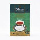 Dilmah Tea English Afternoon Bag 50s 100g - in Sri Lanka