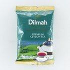 Dilmah Tea Leaf Premium 100G - in Sri Lanka