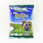Dilmah Tea Strong 200G - in Sri Lanka