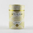 Tealia Tea In Tin Golden Tips 50G - in Sri Lanka