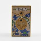 Tealia Tea Pyramid Bag Earl Grey Organic 40g - in Sri Lanka