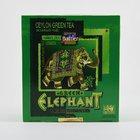 Battler Tea Bag Green Elephant 200g - in Sri Lanka