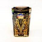 Battler Tea Tin Caddy Ceylon Black 100g - in Sri Lanka