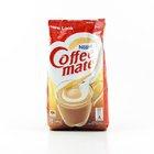 Nestle Coffeemate Pouch 450G - in Sri Lanka