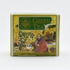 Mlesna Tea Green In Bag 100G - in Sri Lanka
