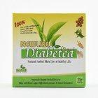 Newlife Tea Diabetea 75G - in Sri Lanka