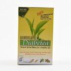 Newlife Tea Diabetea 42G - in Sri Lanka