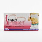 Newlife Tea Slimming 50G - in Sri Lanka