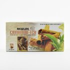Newlife Tea Cinnamon 37.5G - in Sri Lanka