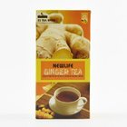 Newlife Tea Ginger 37.5G - in Sri Lanka