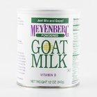 Meyemberg Goat Milk Full Cream 340G - in Sri Lanka