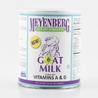Meyemberg Goat Milk Non Fat 340G - in Sri Lanka