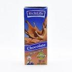 Richlife Milk Chocolate Uht Tetra 180ml - in Sri Lanka