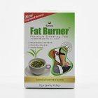 Sangsu Tea Fat Burner 60G - in Sri Lanka