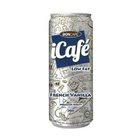 Boncafe Icafe Iced Coffee French Vanilla 240ml - in Sri Lanka