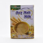 Supersun Milk Powder Soy Protein Plain 200g - in Sri Lanka