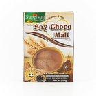 Supersun Malt Drink Choco 200G - in Sri Lanka