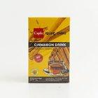 Capla Tea Cinnamon 40G - in Sri Lanka