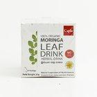 Capla Tea Organic Moringa Leaf 20G - in Sri Lanka