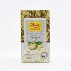 Zesta Ginger Tea 45g - in Sri Lanka