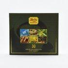 Zesta Tea Spicy & Fruit Selection 54g - in Sri Lanka