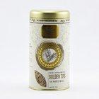 Zesta Tea Supreme Golden Tips Can 25g - in Sri Lanka