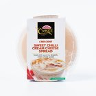 Crescent Sweet Chilli Cream Cheese Dip 150g - in Sri Lanka