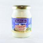 Richlife Spread Cheese 175G - in Sri Lanka