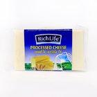 Richlife Processed Regular Cheese 100g - in Sri Lanka