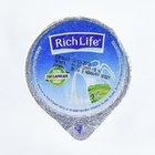 Richlife Set Yoghurt 80G - in Sri Lanka