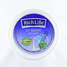Richlife Set Yoghurt 500G - in Sri Lanka