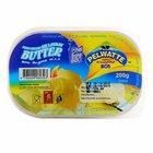 Pelawatta Butter Salted 200G - in Sri Lanka