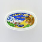 Happy Cow Spread Cheese 150G - in Sri Lanka