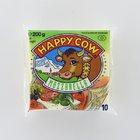 Happy Cow Cheese Mozzarella Slices 200g - in Sri Lanka