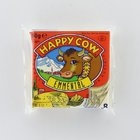 Happy Cow Cheese Emmenthal Slices 150g - in Sri Lanka