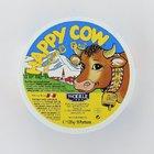 Happy Cow Cheese Wedges 120G - in Sri Lanka