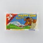 Happy Cow Cheese Regular Slices 400G - in Sri Lanka