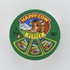 Happy Cow Cheese Pepper Wedges 140G - in Sri Lanka