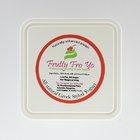 Fruttyfroyo Yoghurt Greek Styled 350g - in Sri Lanka
