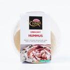 Crescent Dip Chipotle Hummus150g - in Sri Lanka
