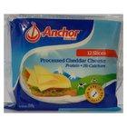 Anchor Cheese Slices 200G - in Sri Lanka