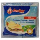 Anchor Cheese Slices 100G - in Sri Lanka