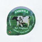 Ambewela Yoghurt 80g - in Sri Lanka